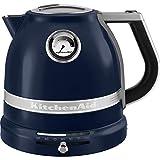 KitchenAid Wasserkocher Mit Temperatureinstellung 1,5l - Artisan...