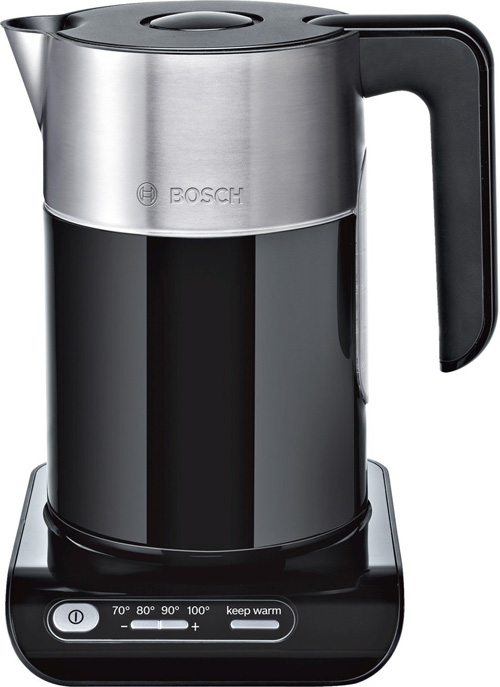 Bosch TWK8611P Wasserkocher