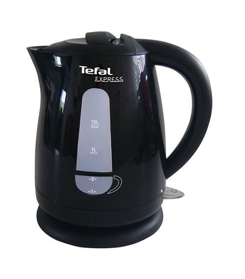 Tefal Wasserkocher