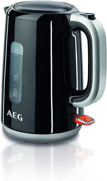 AEG EWA 3700 Wasserkocher